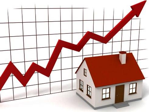 home cash flow