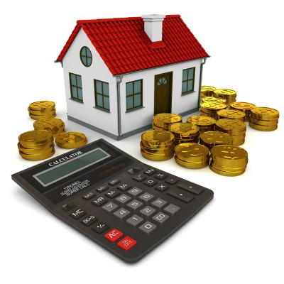 Evaluate investment Property Investment Advice Brisbane