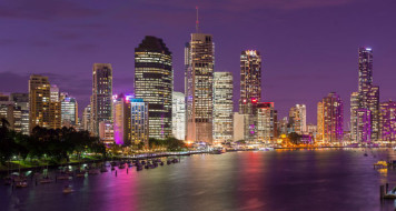 Property Investment Advice Brisbane