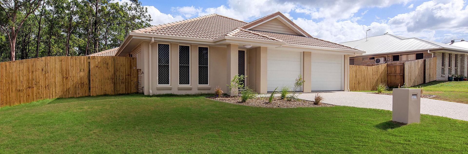 Positive Cash Flow Property Brisbane Dual Living Property Brisbane - Property Queensland