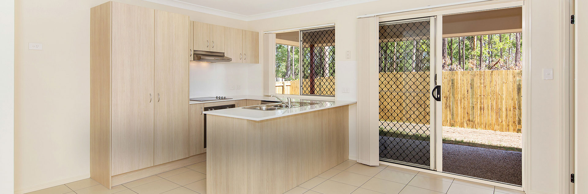 Dual Living Property Brisbane - Property Queensland