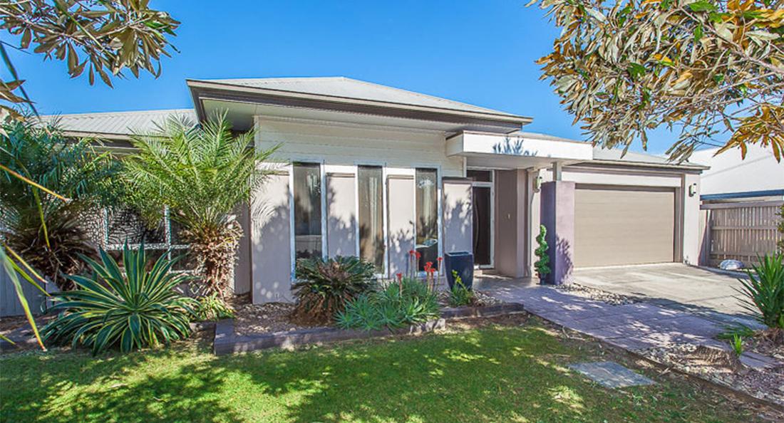 Dual living property Brisbane - Property Queensland